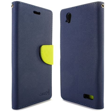 design cover for htc desire 816 for htc desire 816 8 flip design wallet cover phone case