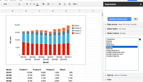 How Can I Compare Data In Two Excel Spreadsheets by Data Analysis In Excel Macro Objectives Best