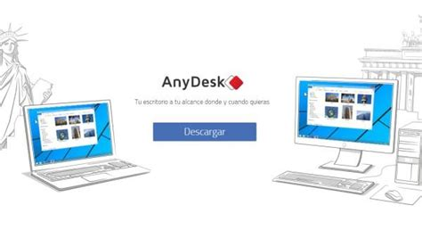 any desk free anydesk 1 1 7 beta free my free