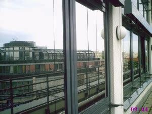 Sichtschutzfolie Fenster Innen Durchsichtig by Fensterfolien Spiegelfolien Sichtschutz F 252 R
