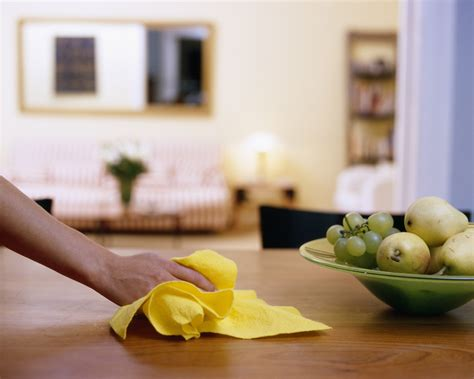 house cleaning tips house cleaning tips how to make window clean and shiny