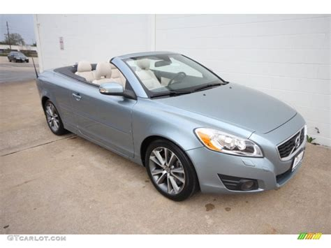 best car repair manuals 2009 volvo c70 regenerative braking service manual 2011 volvo c70 t5 steering 2011 volvo c70 t5 t5 2dr convertible for sale in