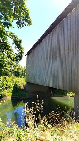 Cottage Grove Covered Bridge Tour Route by Cottage Grove Covered Bridge Tour Route Dorena Or Top