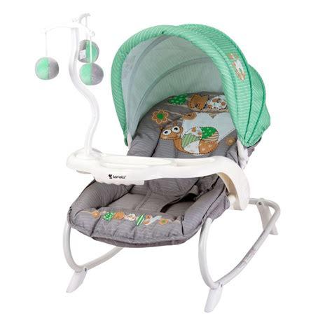 swinging bouncer chair new baby swinging bouncer chair rocker hood canopy toybar