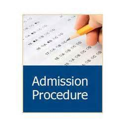 Admission Process For Mba In Lpu by Procedure To Study Mba Course After Graduation I Am B