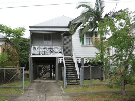 renovating old houses australia fun and vjs queenslander house renovation blogs