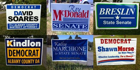caign sign template free election yard sign design 28 images political caign