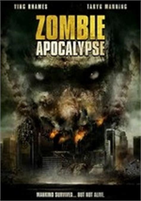 film zombie terbaik 2011 apocalipsis 2011 movie