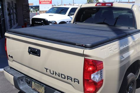 toyota tundra bed cover tonneau cover for toyota tundra autos post