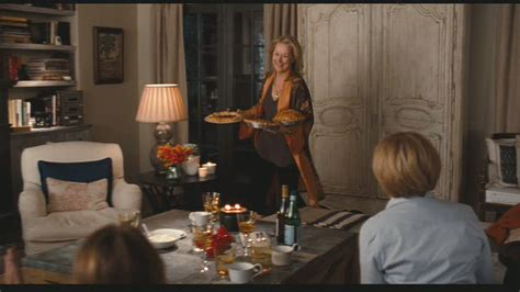 Nancy Meyers Interior Design by Meryl Streep S House Bakery In Quot It S Complicated