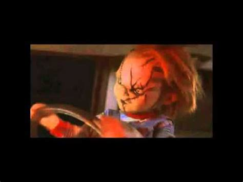 seed of chucky bathroom scene explosion scene from seed of chucky youtube