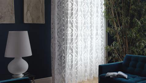 stoffa per tappezzeria divani tessuti per divani prezzo al metro a buon mercato