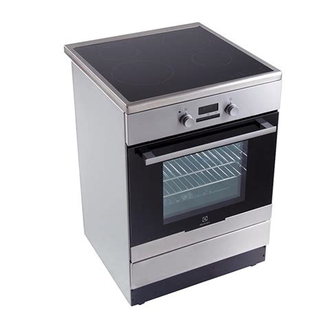 induction cooker vs gas stove cost induction stove philippines 28 images induction cooker vs gas stove cost philippines