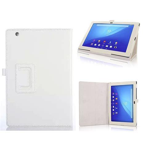 Tablet Sony Z1 sony tablet z1 www imgkid the image kid has it