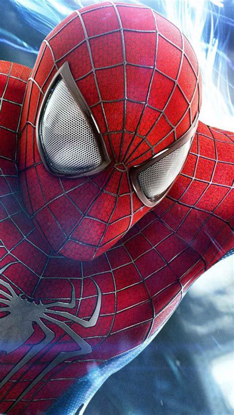 hd spiderman wallpapers  iphone pixelstalknet