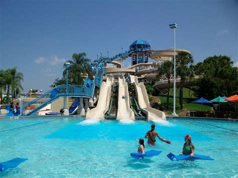 waters and the wild orlando water park wet n wild