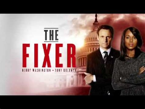 how to be on fixer the fixer season 5 on m net