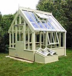 small green home plans 17 best images about garden sheds greenhouses studios on
