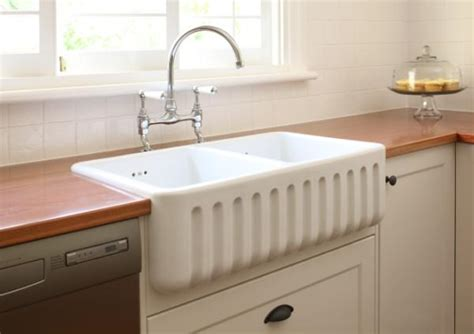Kitchen Sinks Brisbane Give Astonishing Look To Your Kitchen With Cabinet Lighting My Kitchen Interior