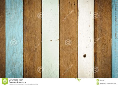bench pattern wood bench pattern stock image image 15353411