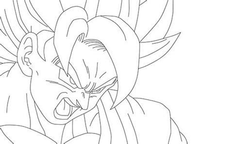 os melhores desenhos para colorir do dragon ball z s o imagens para jogo 50 desenhos do goku para colorir anime dragon ball z