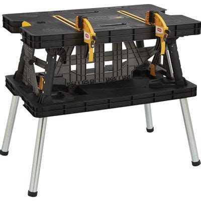 keter folding work table accessories 25 best ideas about keter folding work table on