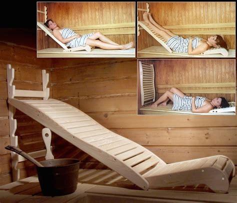 top  benefits  sauna top inspired