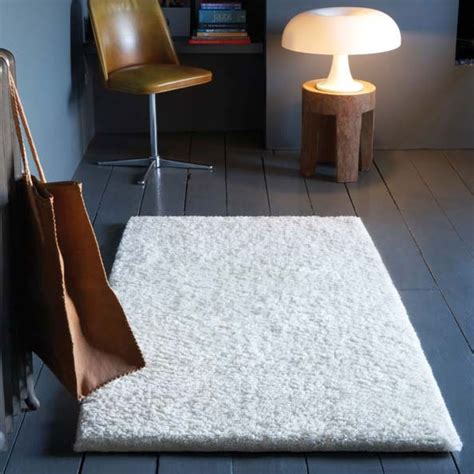shaggy wool rugs uk shaggy wool rugs buy with savings on high st prices