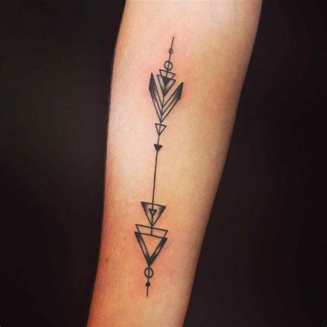 small forearm tattoo designs astonishing best small designs for minimalist