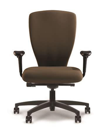 Office Chairs Recalled Office Chairs Recalled By Leggett Platt Office