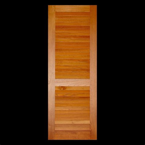 Interior Louvered Door Interior Door Louvered Interior Door