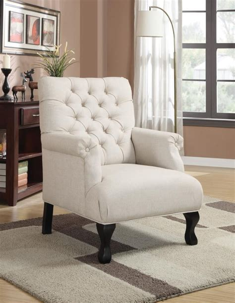 chairs for less living room accents chairs accent chair 902177 chairs rooms