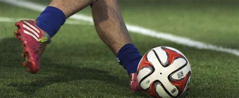 Brazilian Soccer Players Fired For Amateur Locker Room Sex
