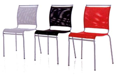 Dining Room Furniture Chairs Calligaris Air Chairs
