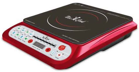 induction cooker how to use in gkiq what is induction induction cooking and induction cookware