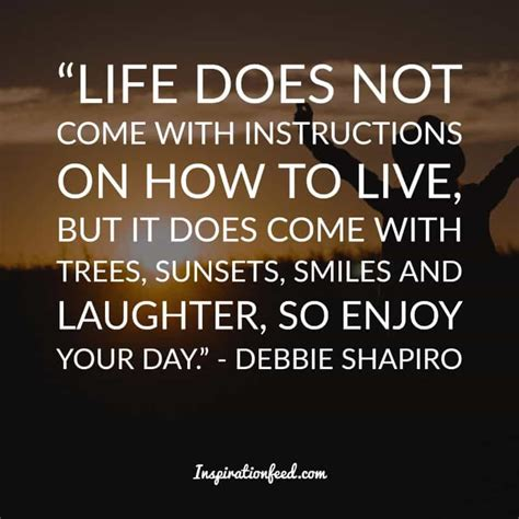 Life S Beautiful Delightful Quotesdelightful Quotes - 40 amazing sunset quotes that prove how beautiful the