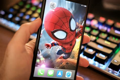 the best iphone wallpaper check out these awesome websites for the best iphone
