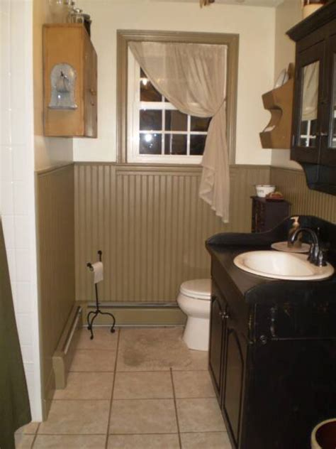 beadboard idea for laundry room bath see what adam thinks great quot quot for easy way to get