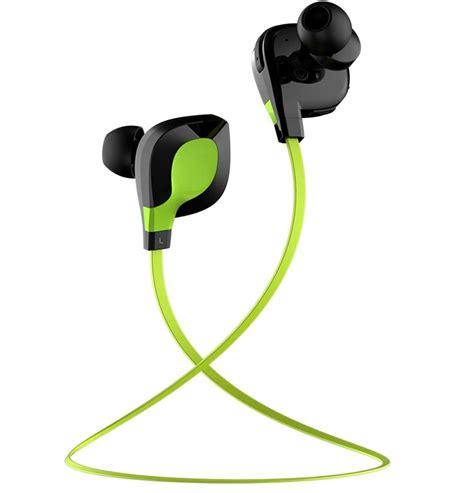 best sport headphones top 10 best sport headphones heavy