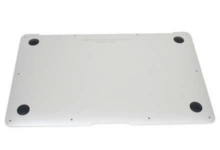 Mac Air Di Indonesia jual bottom macbook air 11 inch a1370 macnet indonesia