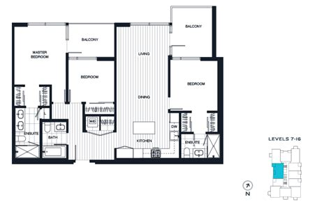 river place floor plan river park place e2 floorplan buzzbuzzhome news