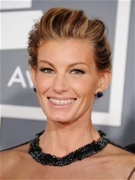 carlys grey tooth 1000 images about celebrities with braces on pinterest