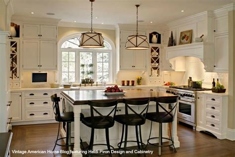 pictures of designer kitchens how to update your kitchen to farmhouse style new or