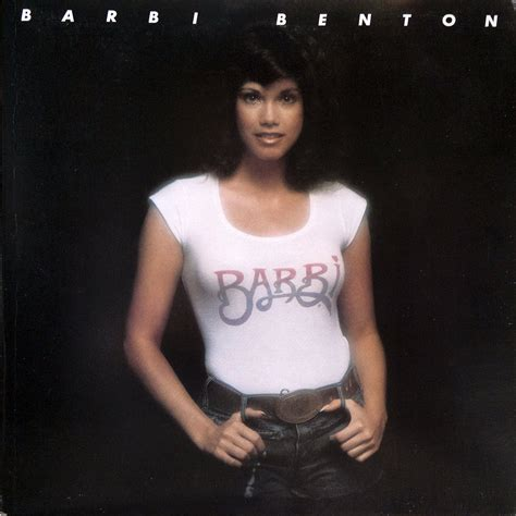 barbi benton 2013 10 15 saturday night da plane da plane the analog kid