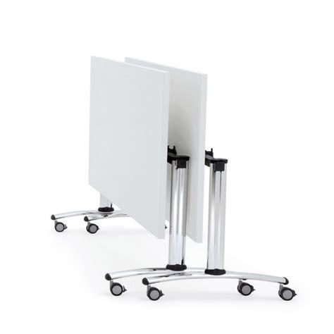 hauteur bureau standard 3752 hauteur bureau standard hauteur standard bureau