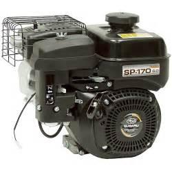 Subaru 28 Hp Engine 5 7 Hp Subaru Go Cart Engine Sp170 Horizontal Shaft