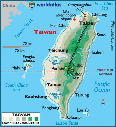printable map taiwan taiwan map free coloring pages