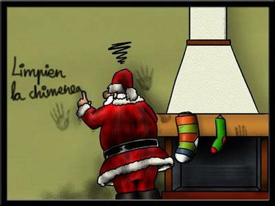 imagenes graciosas sorteo navidad im 225 genes graciosas navidad im 225 genes frases fotos para