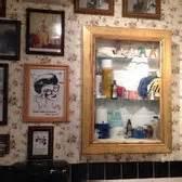 buca di beppo bathroom photos buca di beppo italian restaurant 69 photos italian maple grove mn restaurant