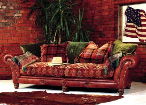 Tetrad Sofas Second by Tetrad Eastwood Sofa Interior Design Tetrad Sofa